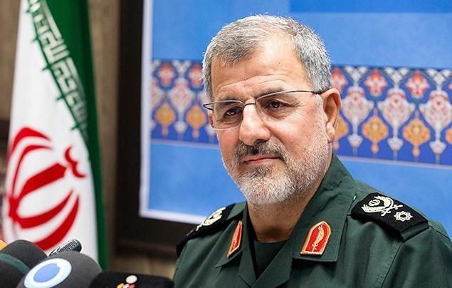 comandante-irani